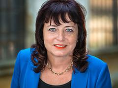Manuela Springsholz